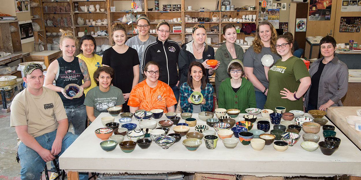 Engagement Grants