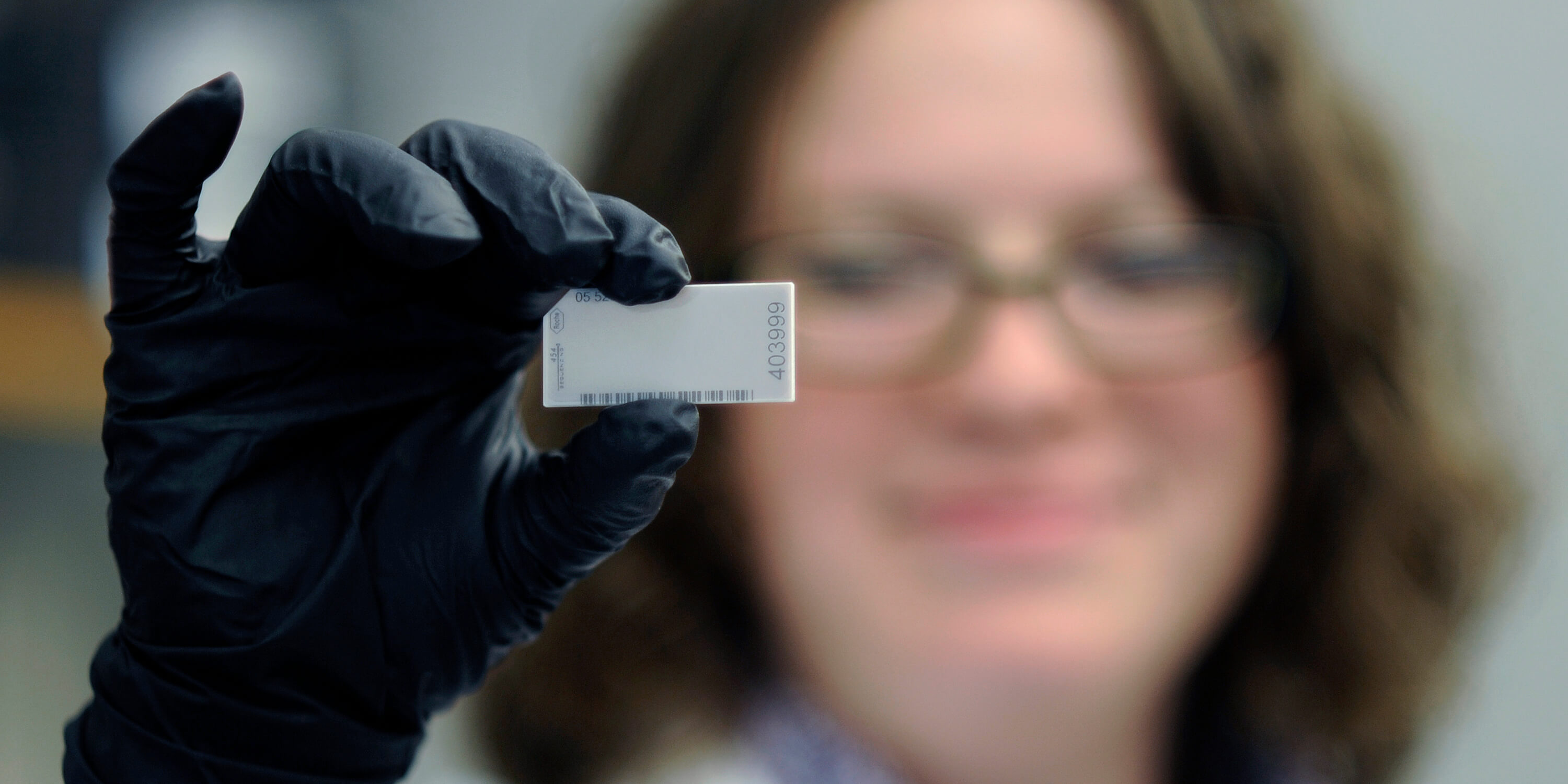 Research and Service Grants