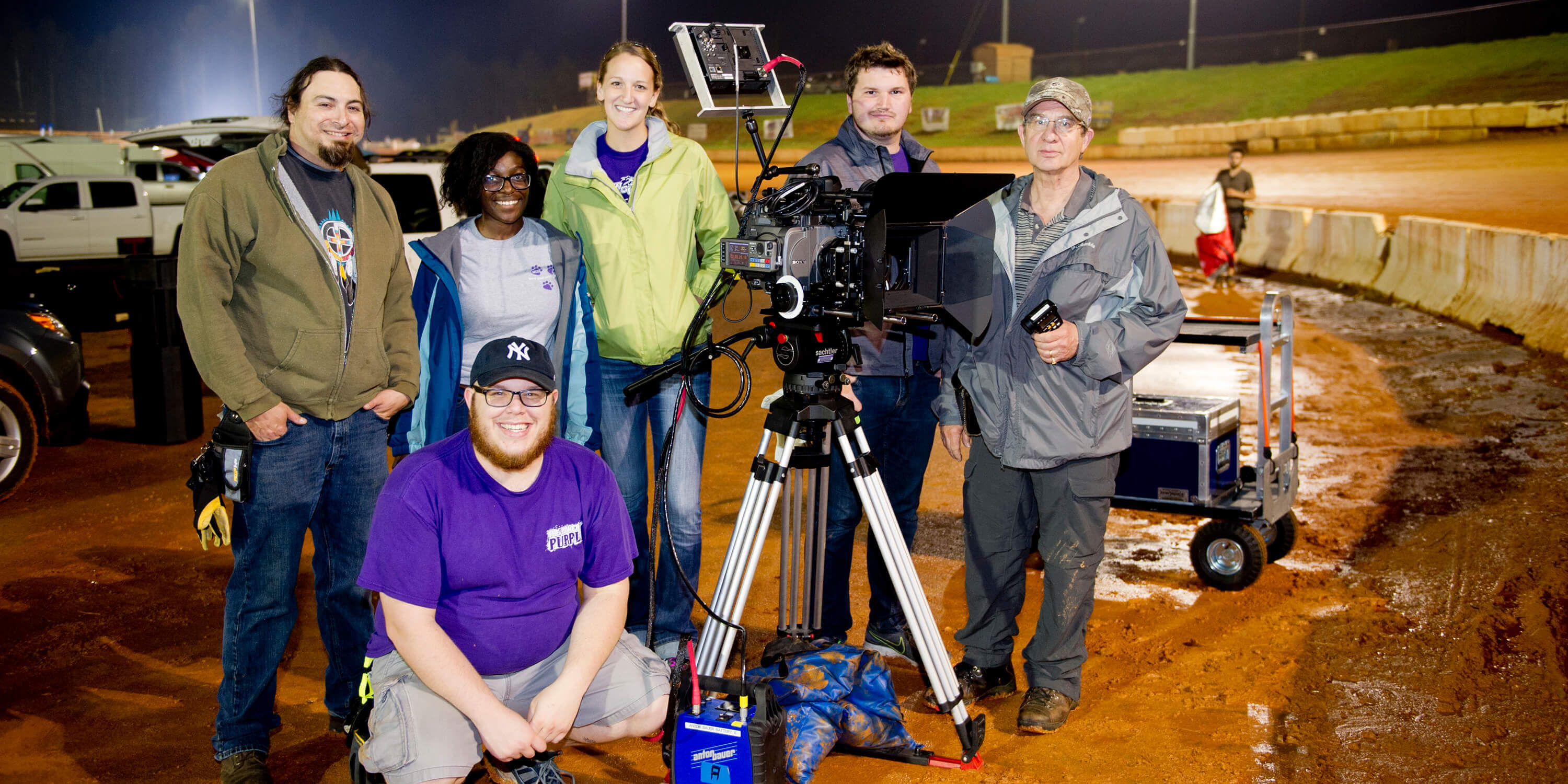 Indie Movie